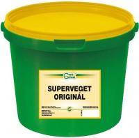 Superveget 6,5kg originál IDS