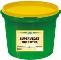 Superveget 6,5kg extra IDS