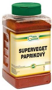 Superveget 1kg paprikový IDS