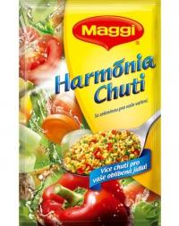 Harmonie chuti 200g Maggi