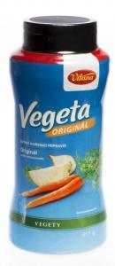 Vegeta originál 917g Vitana