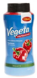 Vegeta papriková 680g Vitana