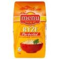 Rýže parboiled 1kg La Food (10)