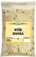 Rýže 5kg divoká IDS