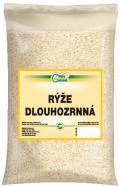 Rýže 5kg dlouhozrná IDS