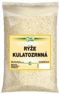 Rýže 5kg kulatozrná IDS