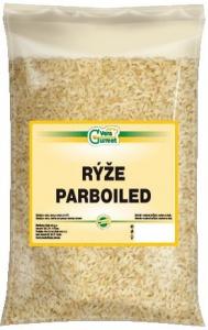 Rýže 5kg parboiled IDS
