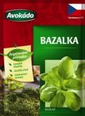 Bazalka 12g Dafo (25)