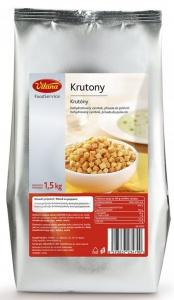 Krutóny 1,5kg Vitana