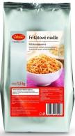 Nudle fridátové 1,5kg Vitana
