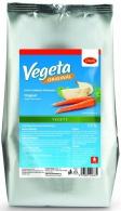 Vegeta originál 3,5kg Vitana
