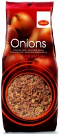 Onions restovaná cibule 400g Vitana