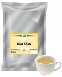 IDS káva bílá 1kg