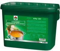 Zeleninový bujón 6kg Hügli