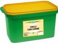 IDS omáčka chilli con carne 2.5kg