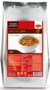 Minutka čína 2,1kg Vitana