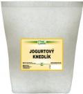 Jogurtový knedlík 5kg IDS