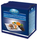Pěna čokoládová 1,5 kg Hügli