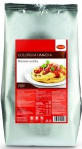 Boloňská 2,3kg  Vitana
