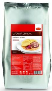 Svíčková omáčka 2,6kg  Vitana