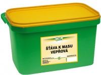 Šťáva k vepřovému masu 3,5kg IDS