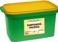 Žampionová polévka 3,5kg IDS