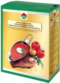 Italská tomatová polévka 2kg Hügli
