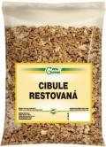 Cibule restovaná 1kg IDS