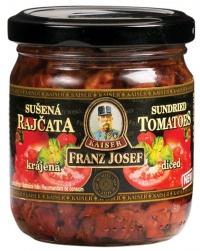 Rajčata sušená Franc Josef 212 ml