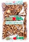 Vlašské ořechy jádra 500g