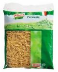 Pennette těstoviny 3kg Knorr