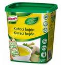Bujón slepičí Knorr 900g