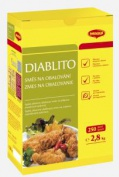 Maggi fix na smažení Diablito 2,8 kg BG