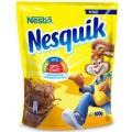 Nesquik kakao 800g