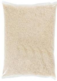 Rýže 5kg kulatozrnná výběrová LF