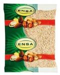 Sezamové semínko 100g (5)
