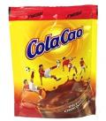 Cola Cao 200g