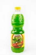 Sirup 0,7l kiwi PET (8)