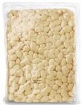 Gnocchi 1 kg