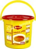 Polévkový základ v pastě 9kg Maggi
