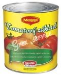Tomatový základ 3kg Maggi